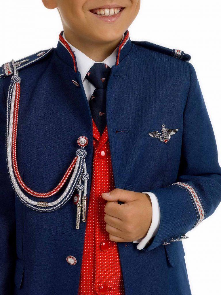 almirante-azul-3