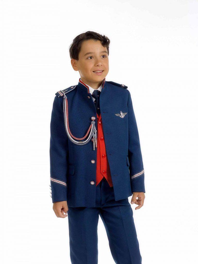 almirante-azul-4