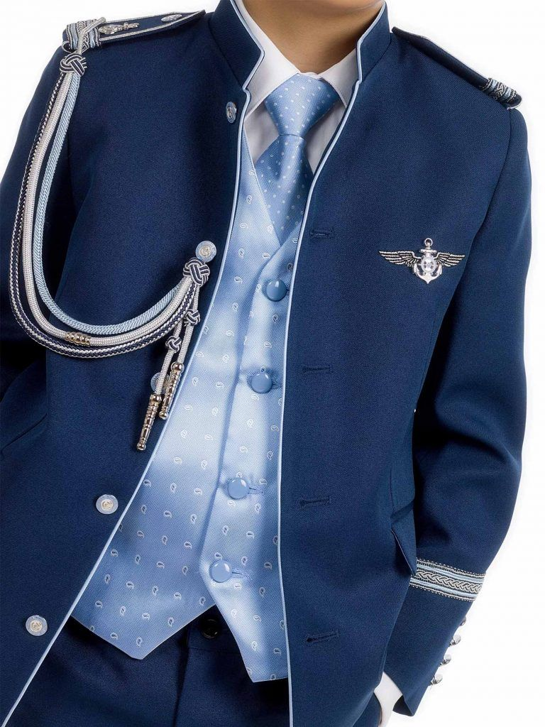 almirante-azul-mao-2