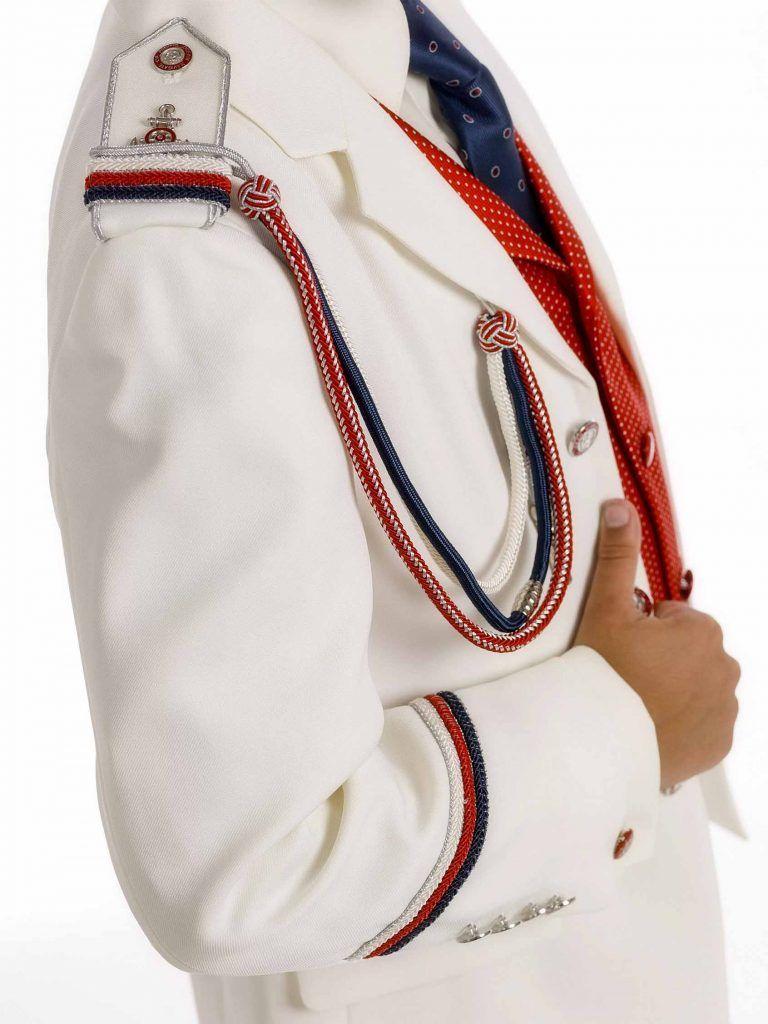 almirante-crudo-rojo