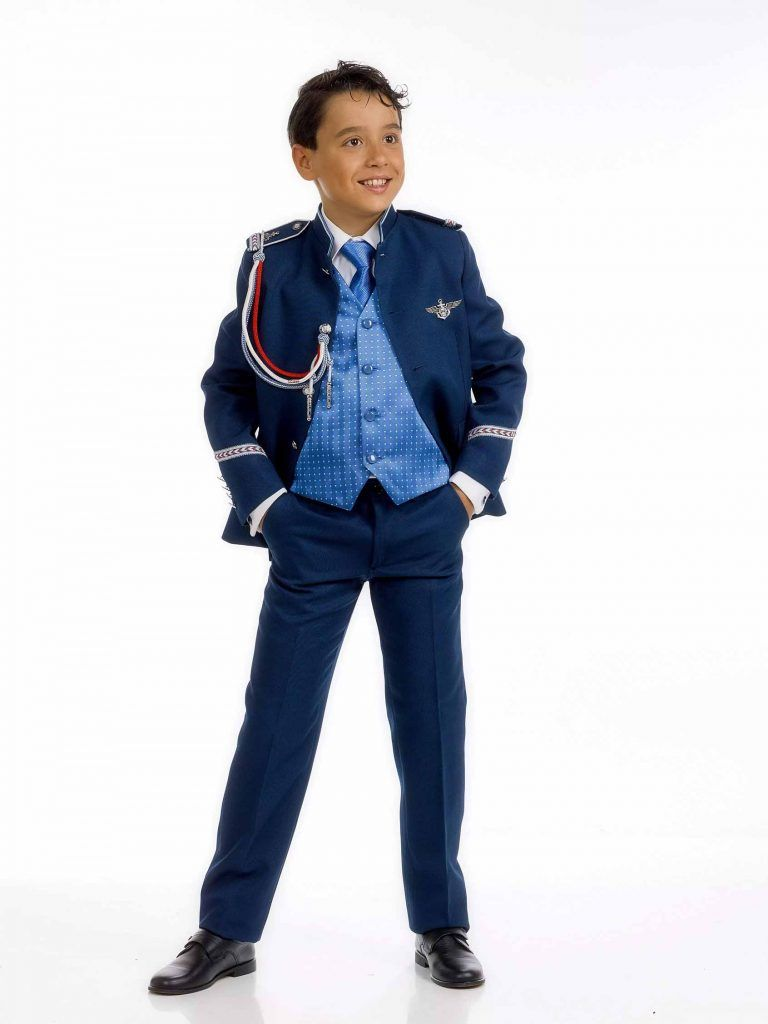 almirante-mao-azul