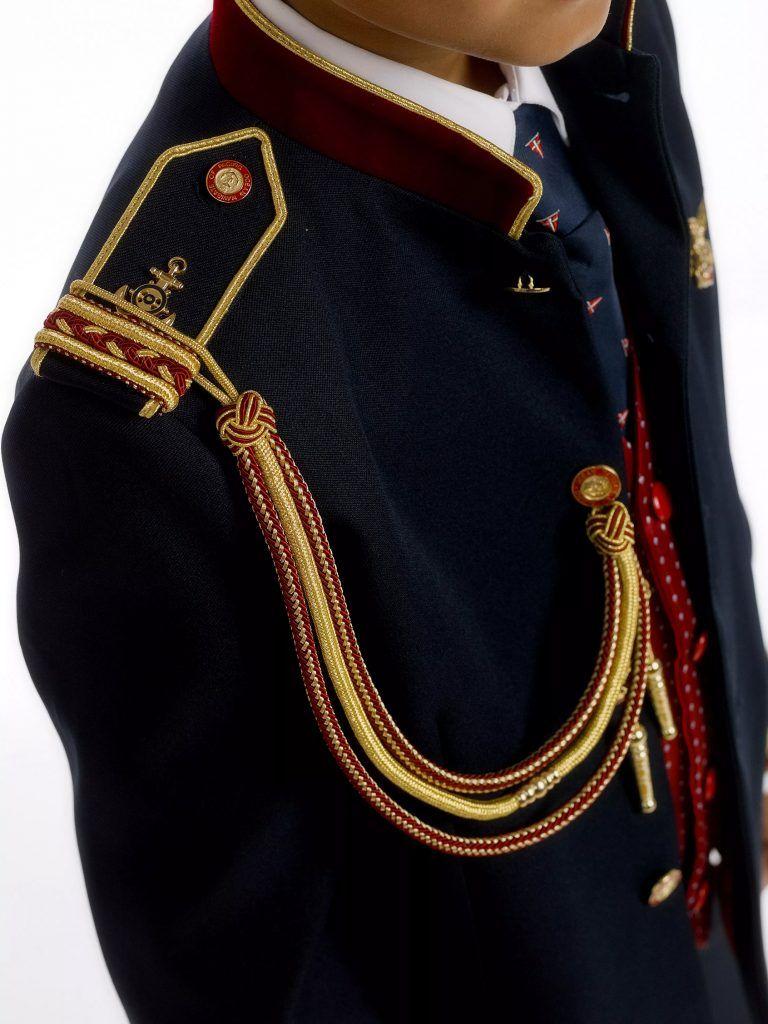 almirante-marino-granate-3
