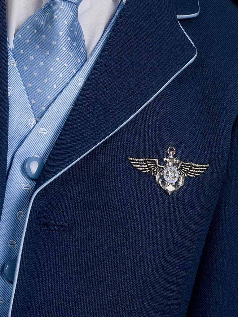 almirante-ribete-azul-3