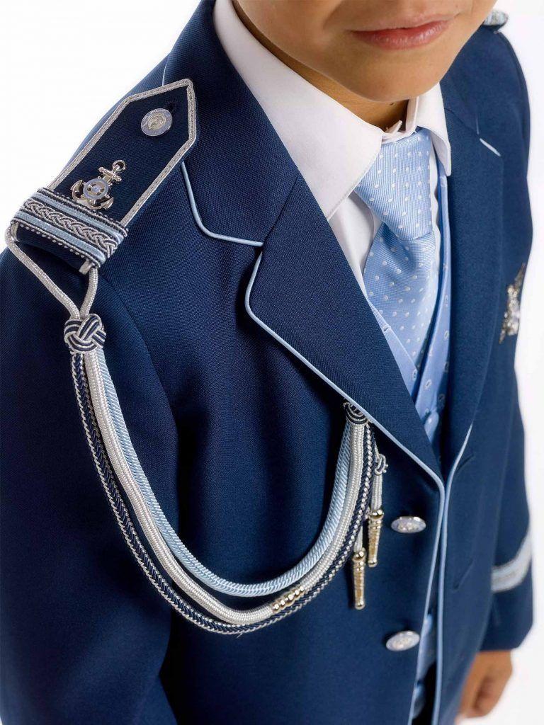 almirante-ribete-azul-4