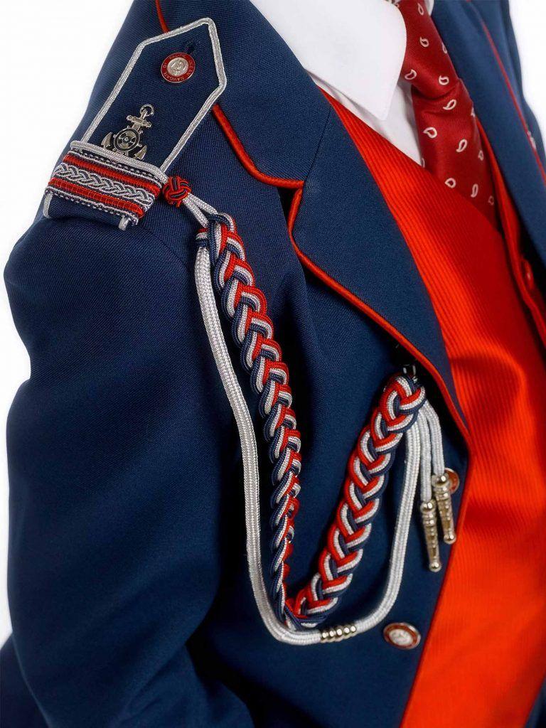 almirante-ribete-rojo-3