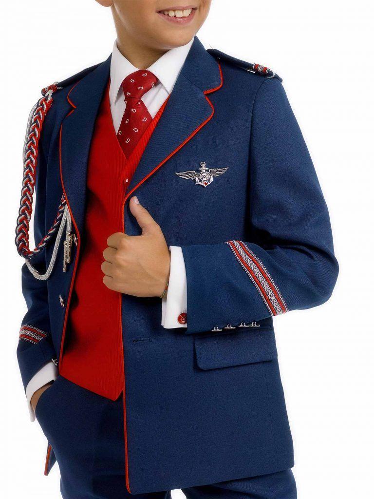 almirante-ribete-rojo-4