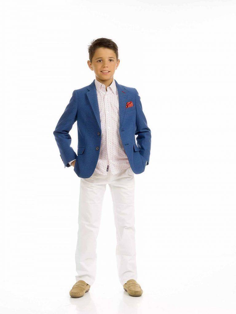 americana-azul-jeans-3