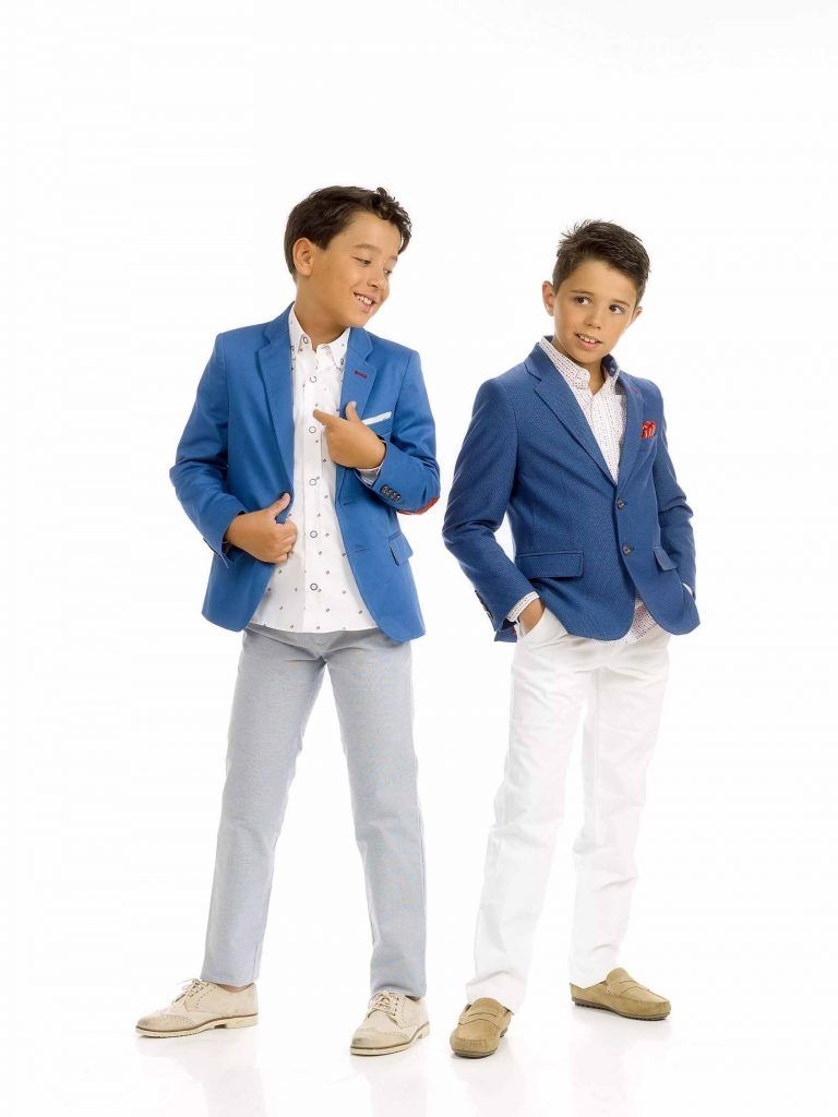 americana-azul-jeans