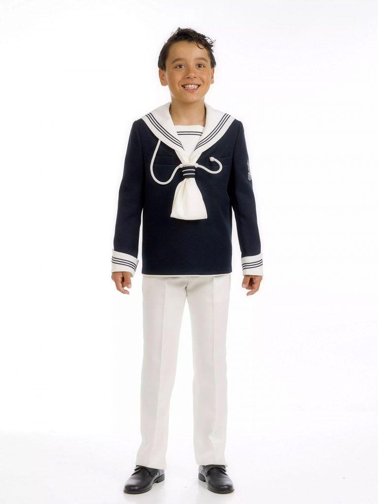 marinero-clasico-combinado-2