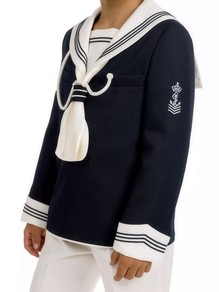 marinero-clasico-combinado-3