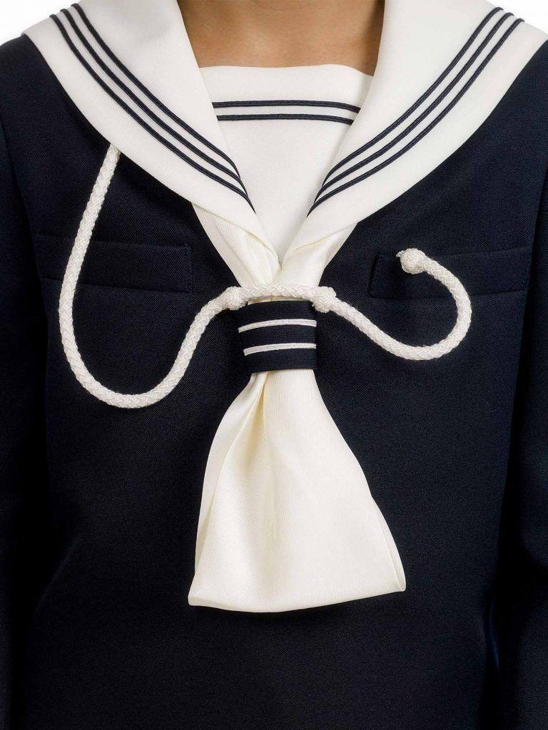 marinero-clasico-combinado-4