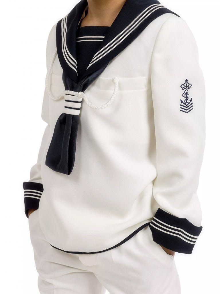 marinero-clasico-crudo-3