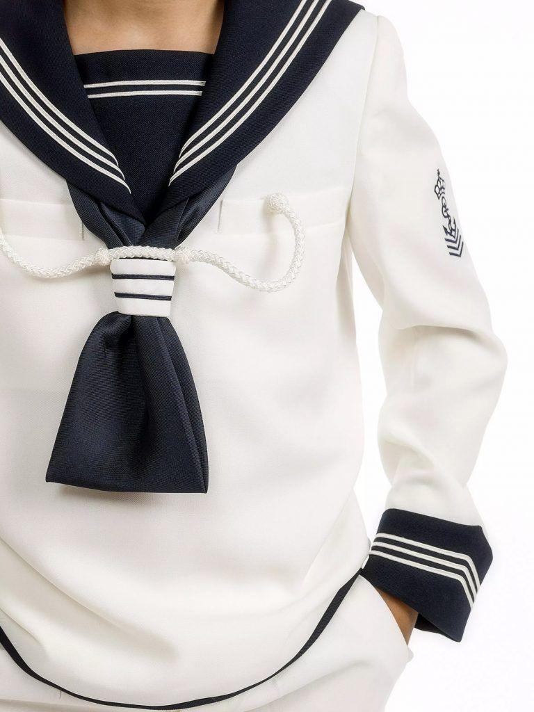 marinero-clasico-crudo-4