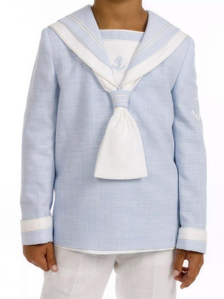 marinero-lino-azul-cielo-1