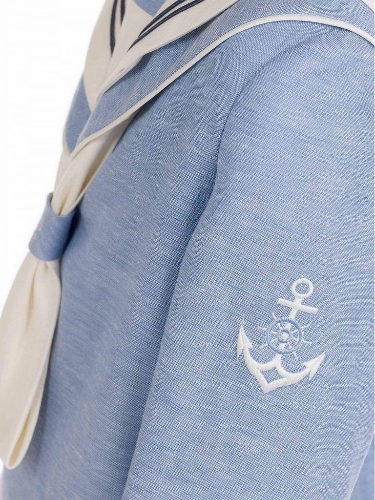 marinero-lino-combinado-3