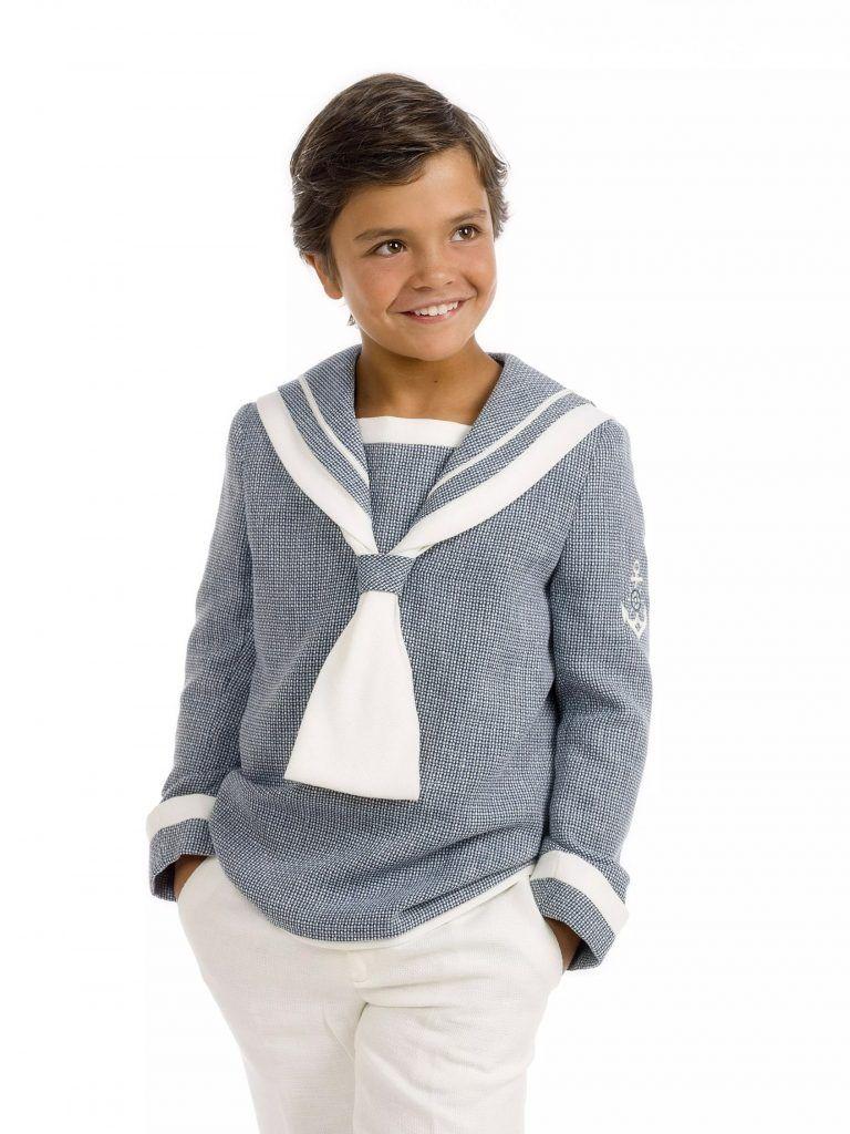 marinero-lino-rustico-4