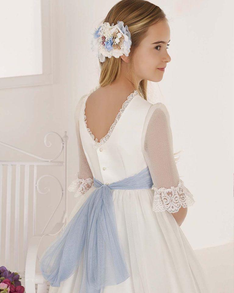 vestido-comunion-manuelaares-20005-B