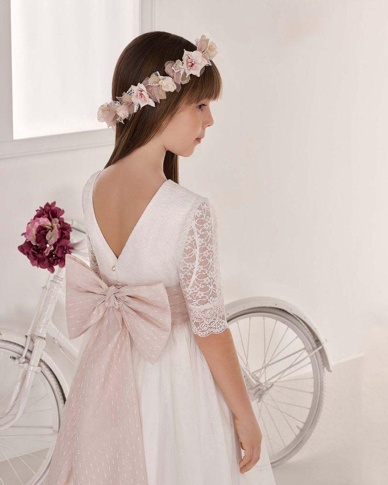 vestido-comunion-manuelaares-20054-B