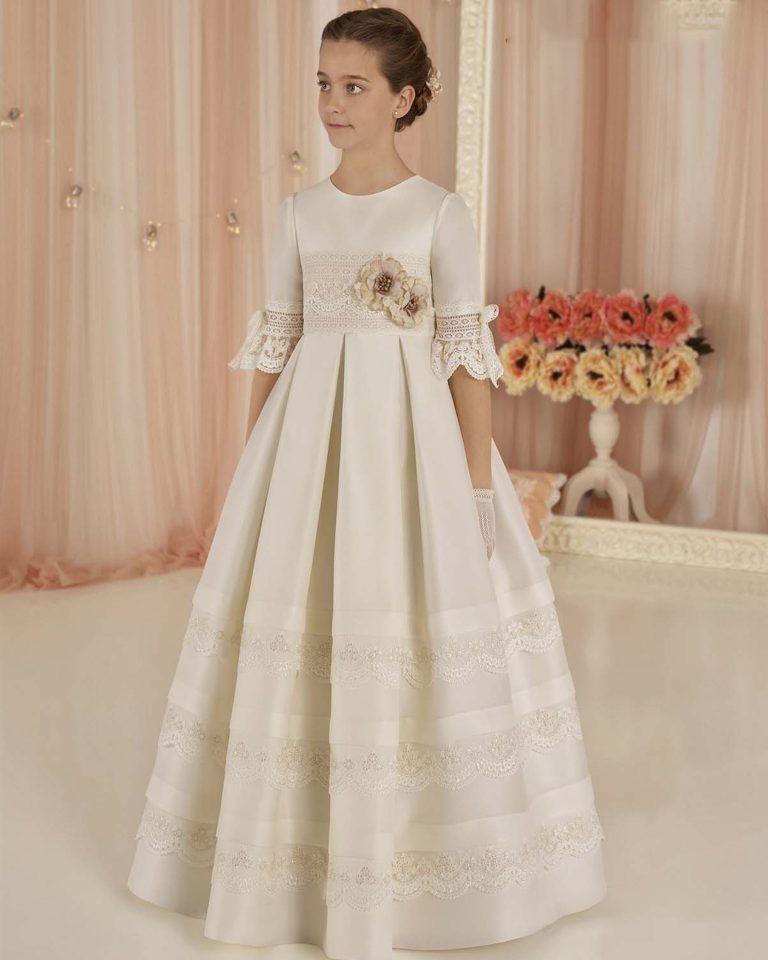 vestido-comunion-manuelaares-20309