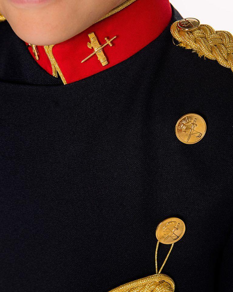almirante-comunion-2571-102