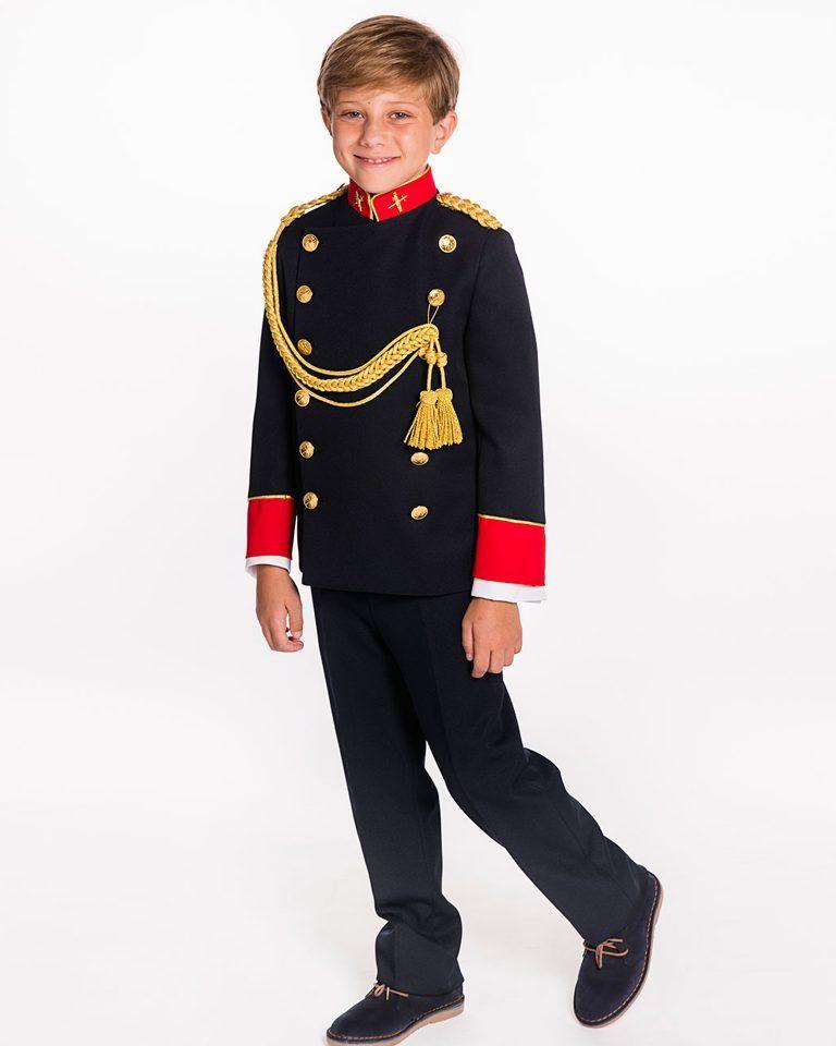 almirante-comunion-2571-102A