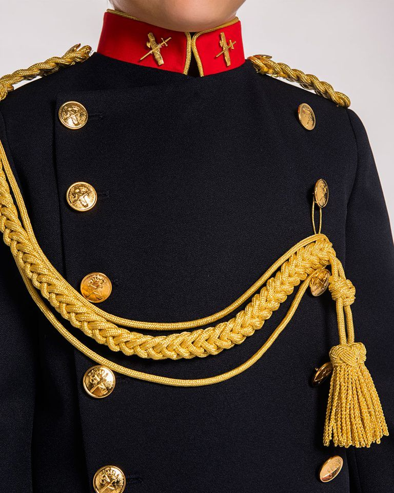 almirante-comunion-2571-102c