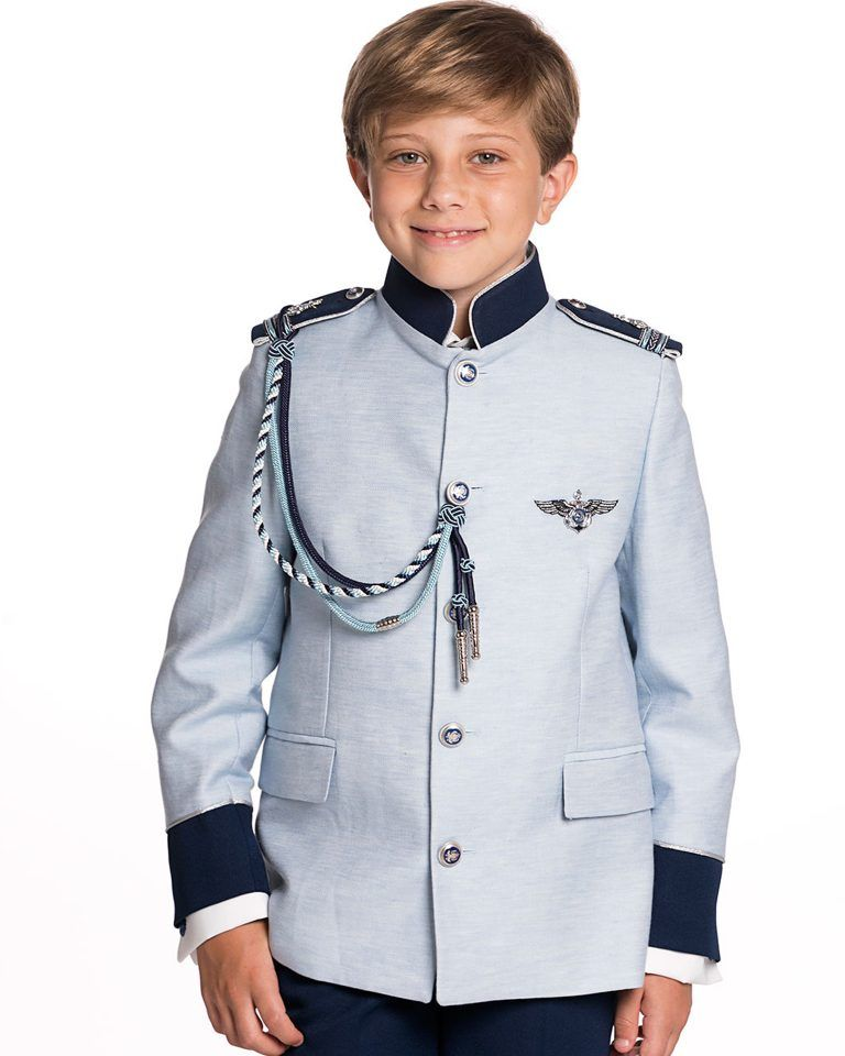 almirante-comunion-2572-133A