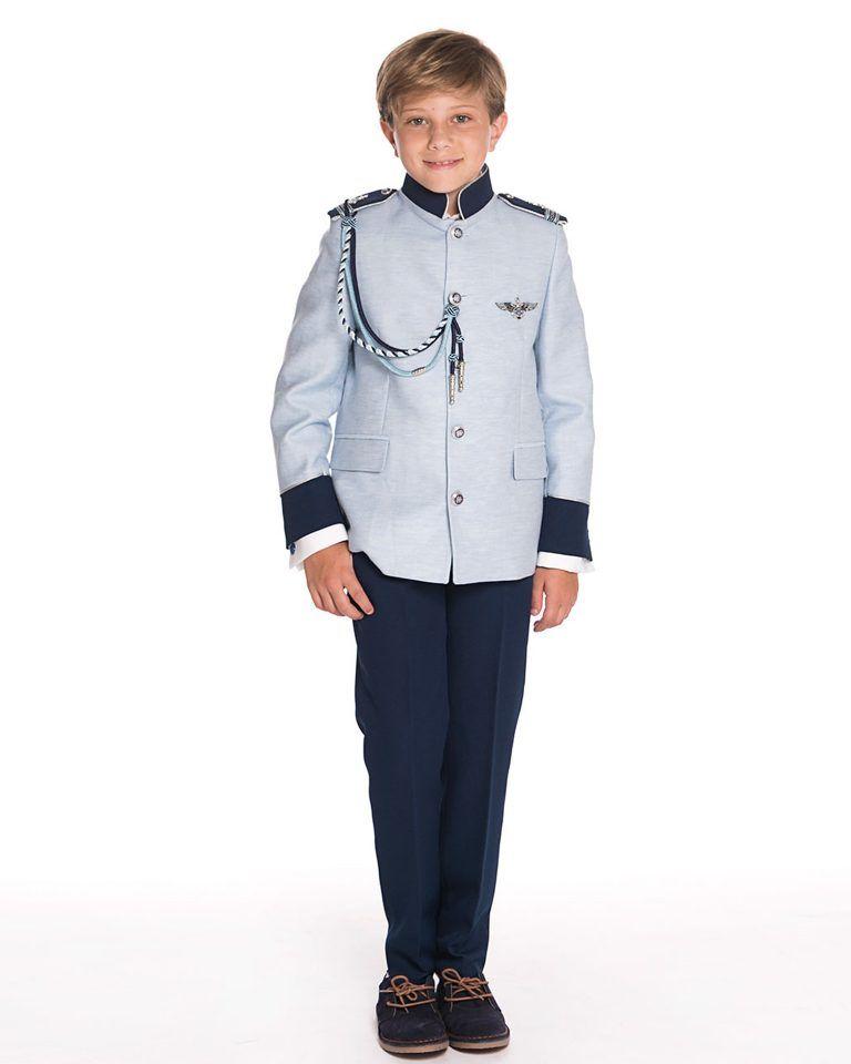 almirante-comunion-2572-133B