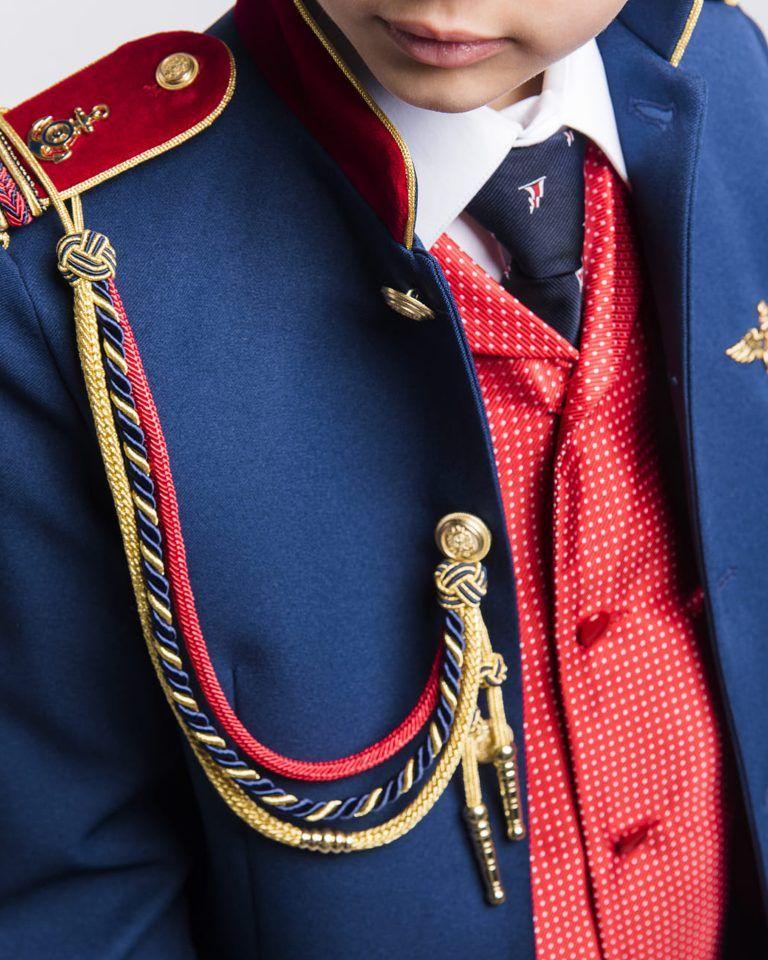 almirante-comunion-2573-105