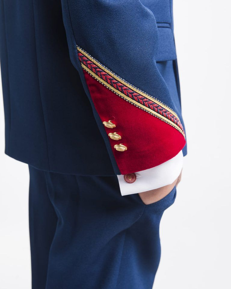 almirante-comunion-2573-105C