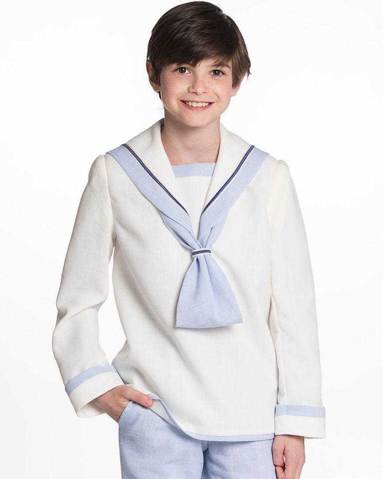 marinero-comunion-1071-106A