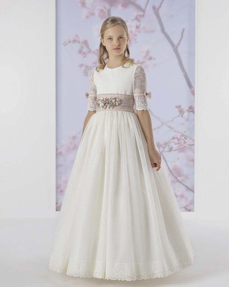 vestido-comunion-1101