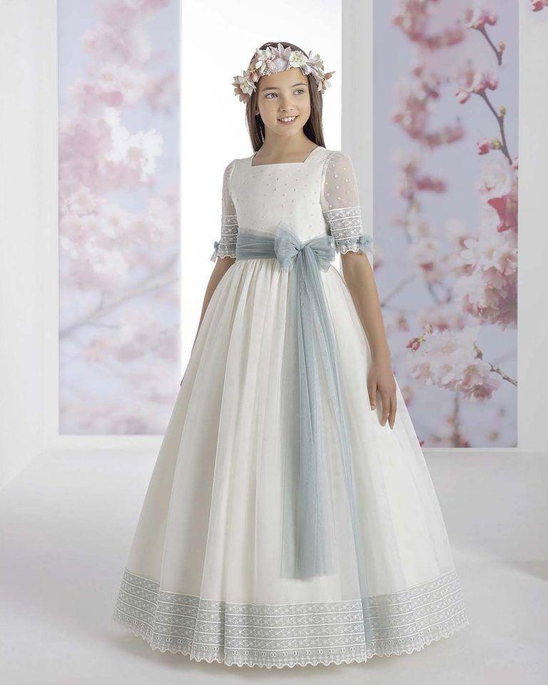 vestido-comunion-1109