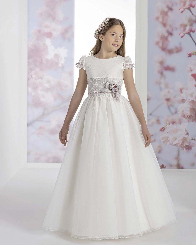 vestido-comunion-1209