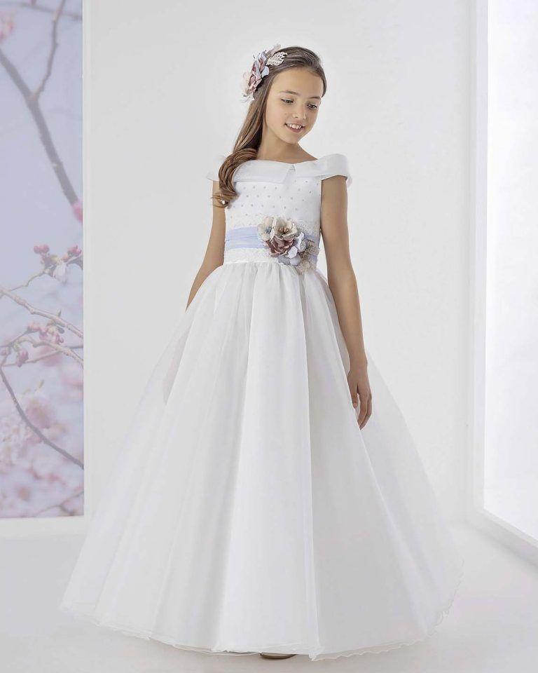 vestido-comunion-1502