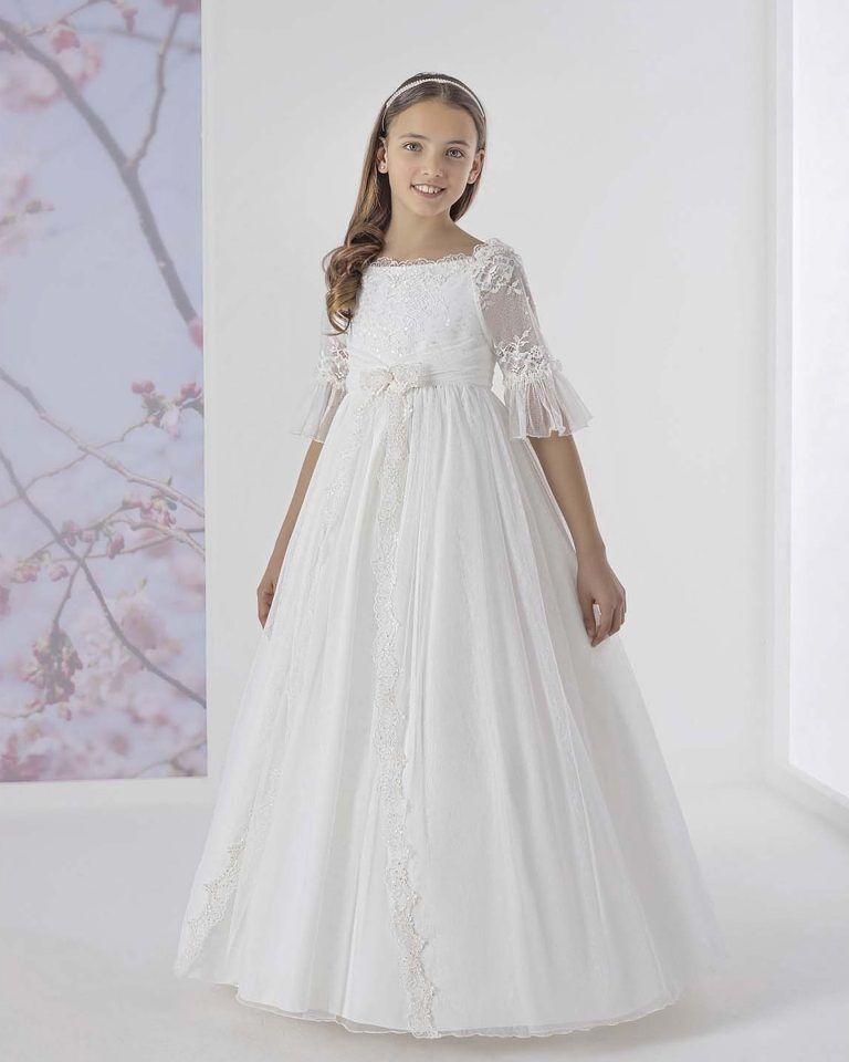 vestido-comunion-1506