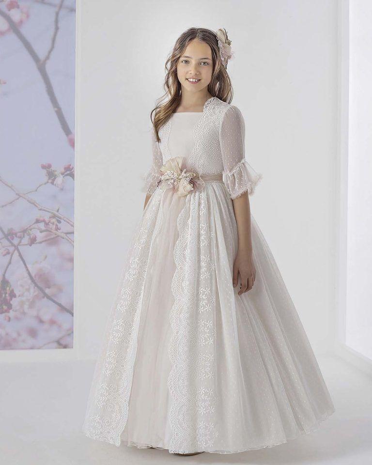 vestido-comunion-1629
