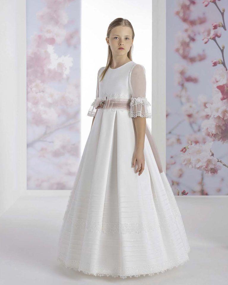 vestido-comunion-1640