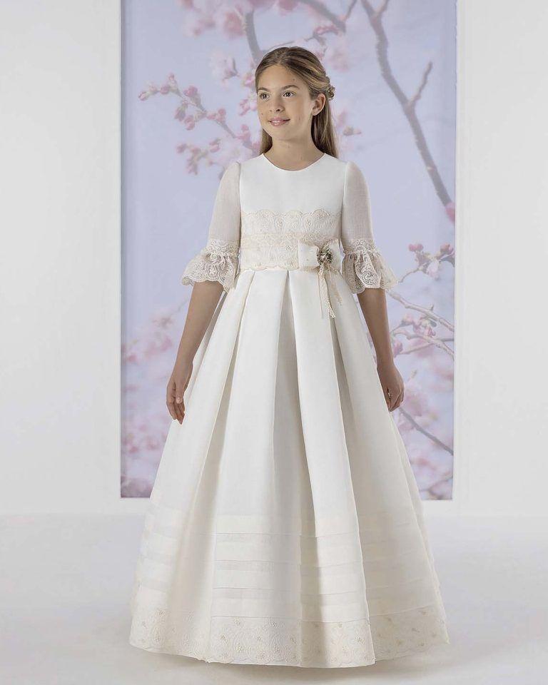 vestido-comunion-1703