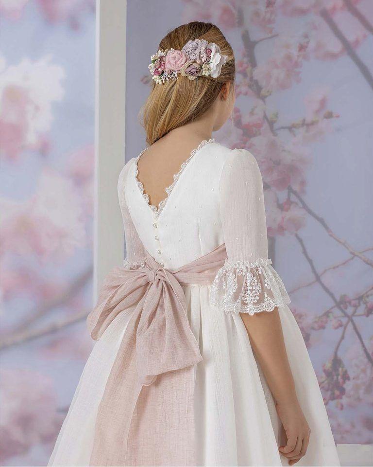 vestido-comunion-1704