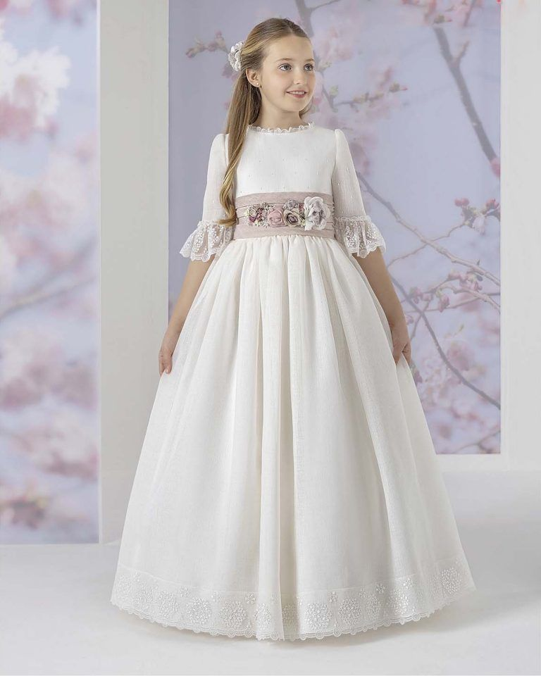 vestido-comunion-1704B