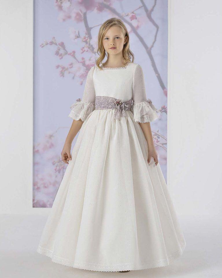 vestido-comunion-1708