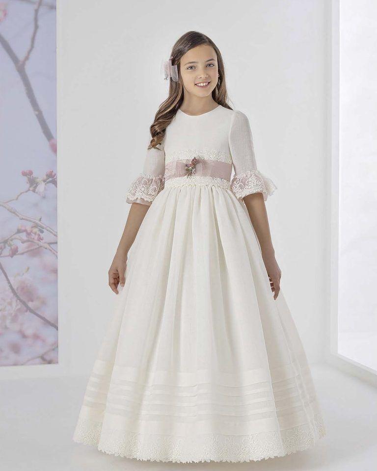 vestido-comunion-1709