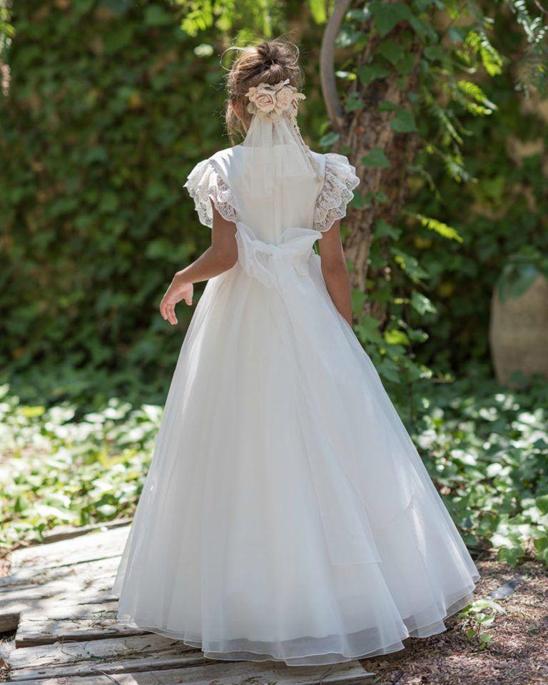 vestido-comunion-904