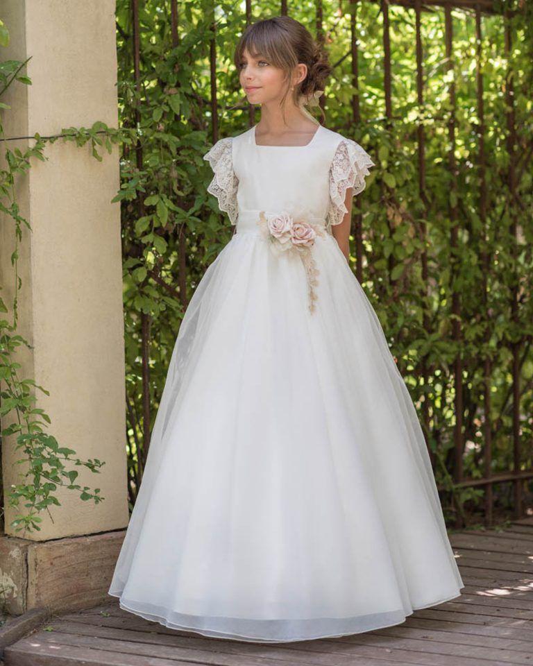 vestido-comunion-904B