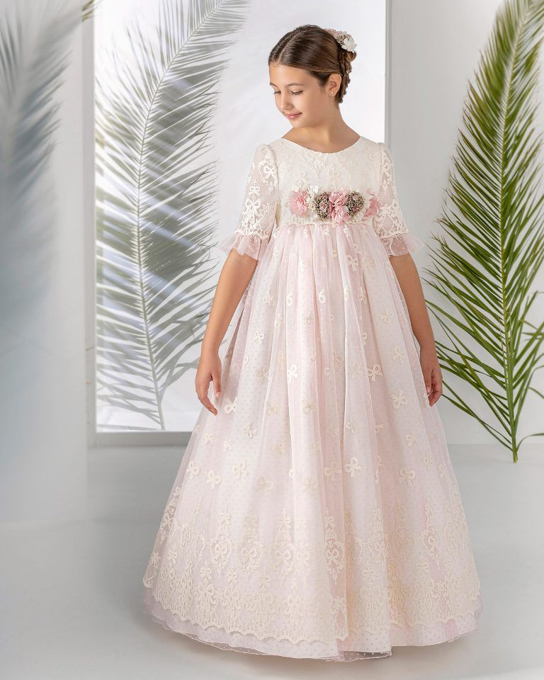 vestido-comunion-aire-barcelona-50112