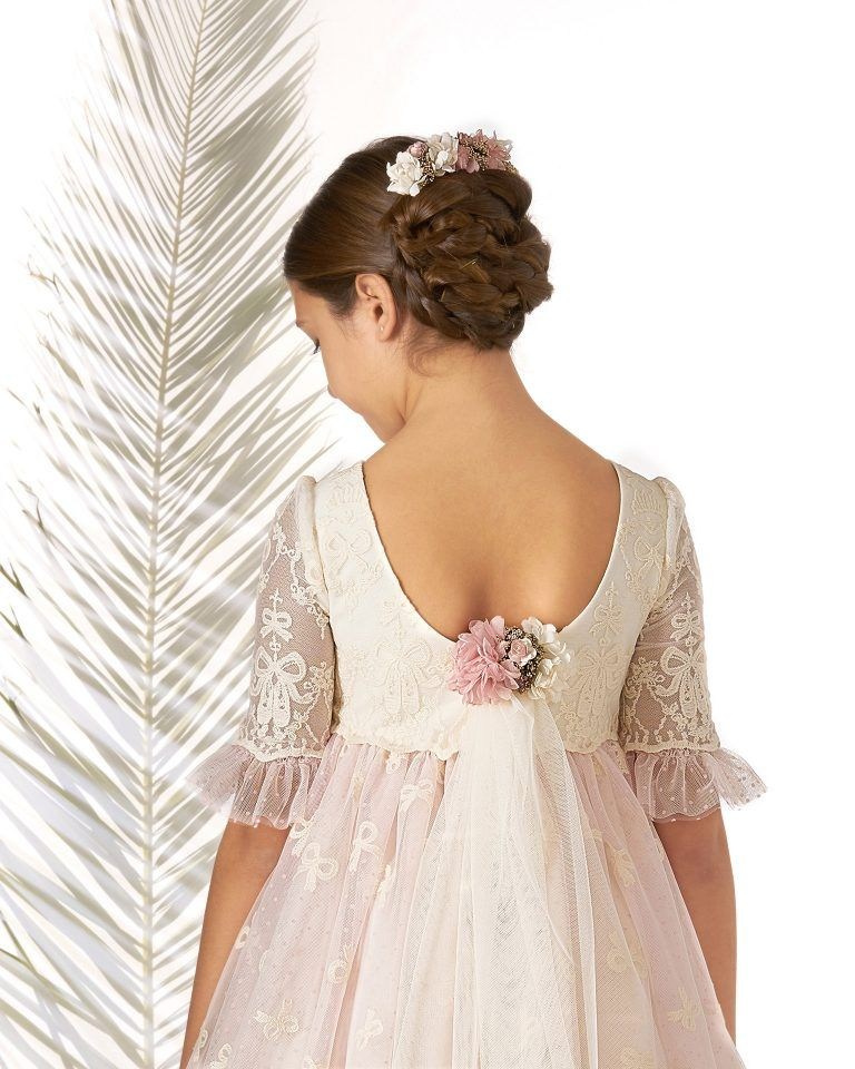 vestido-comunion-aire-barcelona-50112B