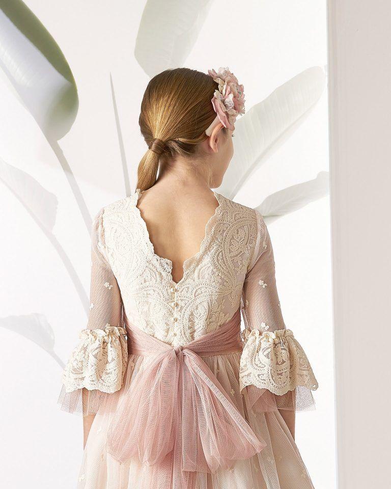 vestido-comunion-aire-barcelona-50122