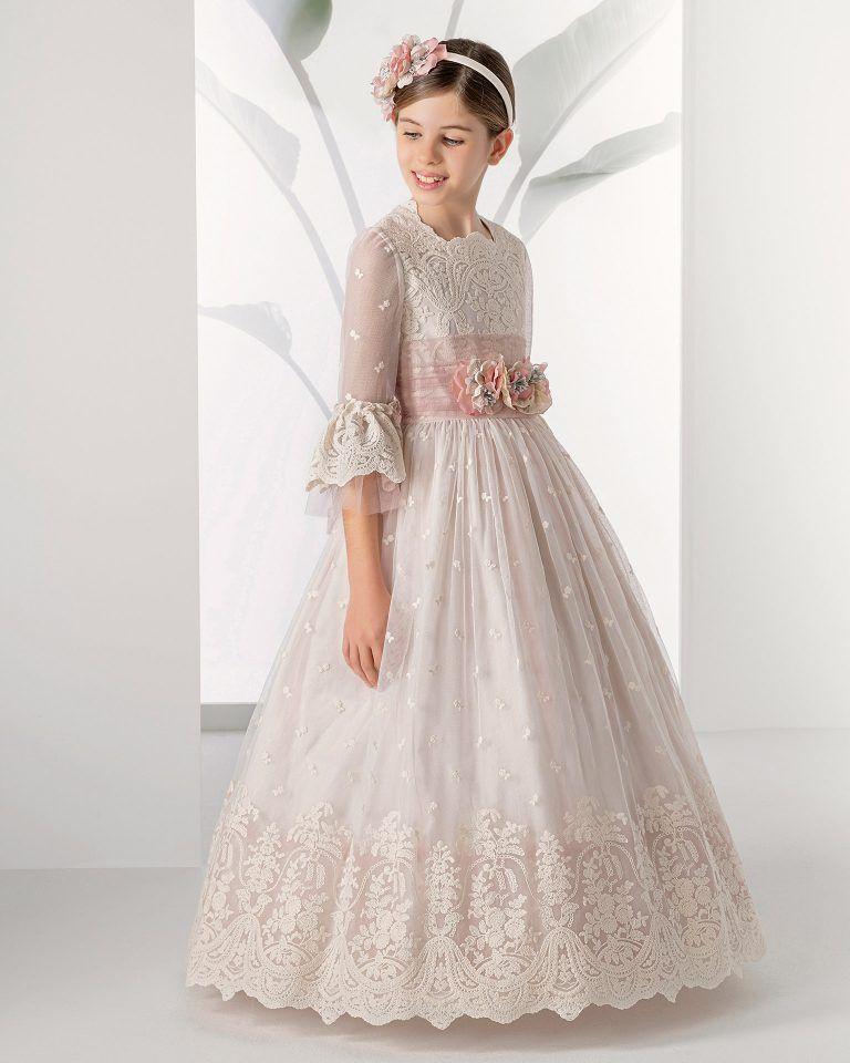 vestido-comunion-aire-barcelona-50122B