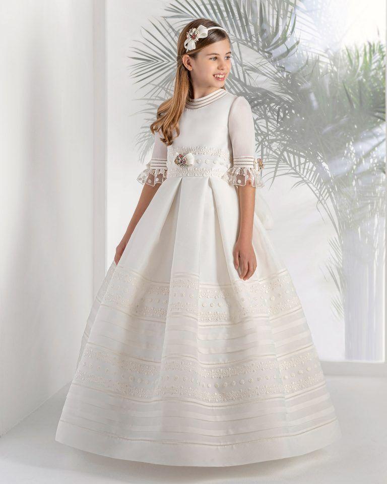 vestido-comunion-aire-barcelona-50125